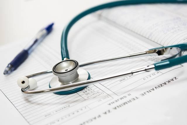 無料の写真: 医療, 予定, 医師, ヘルスケア, クリニック, 健康, 病院 - Pixabayの無料画像 - 563427 (10627)