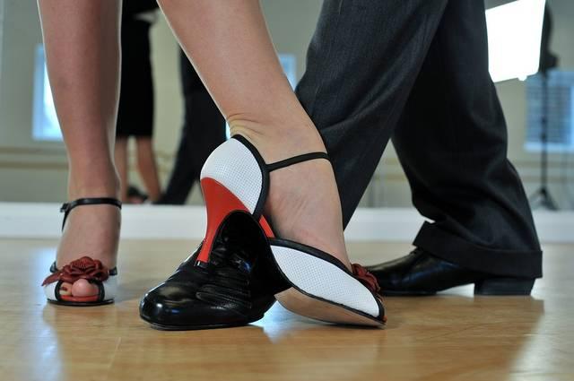 無料の写真: アルゼンチン タンゴ, 足, ダンサー, ダンス, カップル - Pixabayの無料画像 - 2079964 (10889)