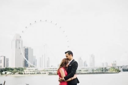 Couple images - Free stock photos on StockSnap.io (11091)