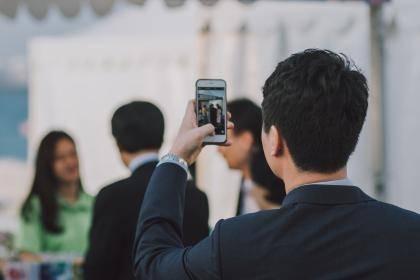 Men woman images - Free stock photos on StockSnap.io (11111)