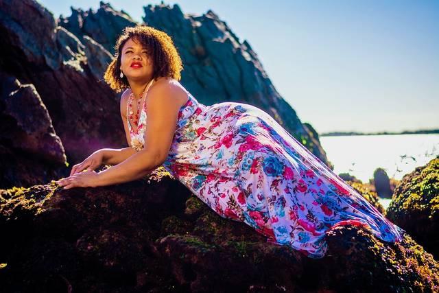 無料の写真: 女性, 夢のような, 魅力的です, 美しい, セクシーです - Pixabayの無料画像 - 1255360 (11243)