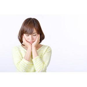 検索結果:    女性 悩み -  GAHAG | 著作権フリー写真・イラスト素材集 (11540)