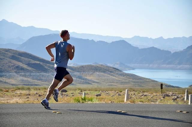 無料の写真: ランナー, 男性, 実行している, ジョギング, 長い距離 - Pixabayの無料画像 - 1814460 (11762)