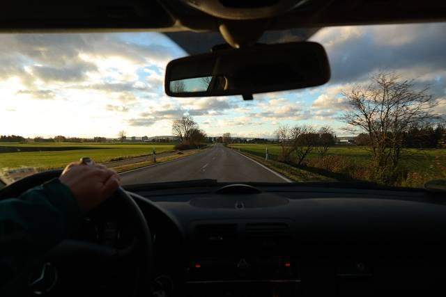 無料の写真: 道路, 出口, ドライブ, フロント ガラス, 旅行, ツアー, 詳細 - Pixabayの無料画像 - 231917 (11775)