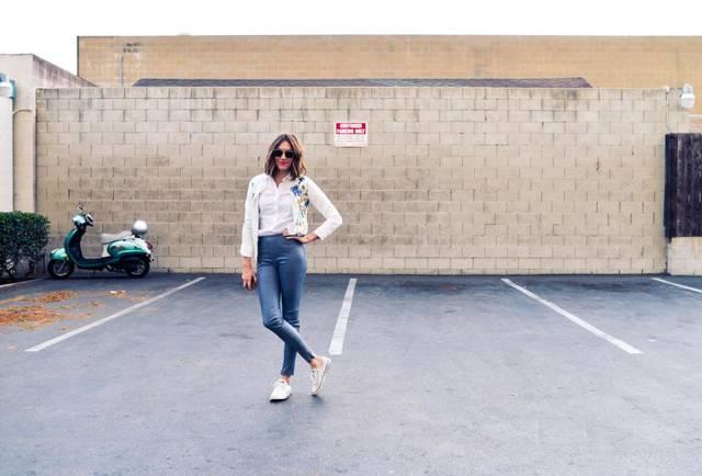 Free image of girl, woman, fashion - StockSnap.io (11909)
