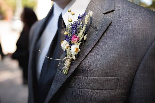 無料の写真: ブートニ エール, 介添人, 結婚式, 花, 新郎, 式, 祝賀 - Pixabayの無料画像 - 2160398 (12016)