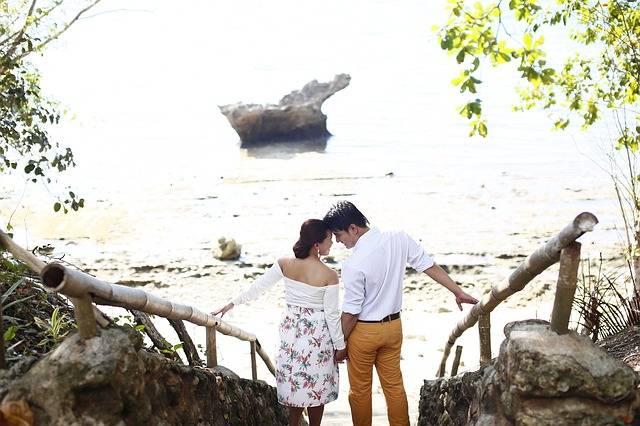 無料の写真: カップル, 結婚, 愛, 人, 関係, 結婚式, 一緒に, 2, 家族 - Pixabayの無料画像 - 885381 (12018)