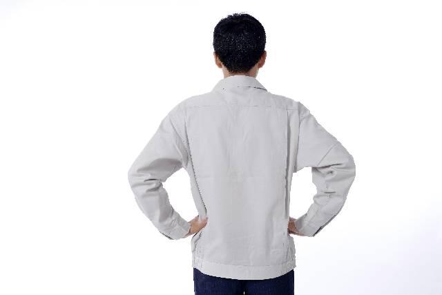 作業服男性75|写真素材なら「写真AC」無料(フリー)ダウンロードOK (12024)