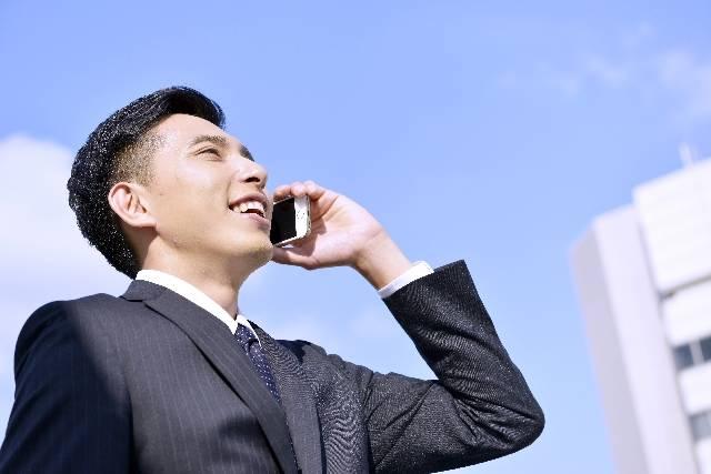 日本人サラリーマン309|写真素材なら「写真AC」無料(フリー)ダウンロードOK (12047)