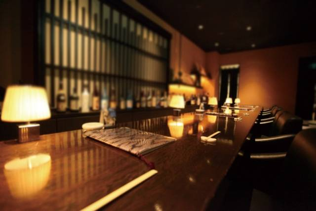 居酒屋|写真素材なら「写真AC」無料(フリー)ダウンロードOK (12056)