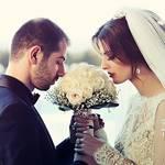 40代男性の婚活が上手くいかない理由は「相手」を求めすぎること