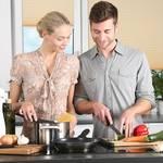 50代男性で婚活が成功する秘訣は「趣味」にあり?! どんな趣味が好まれる?
