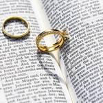 タイムリミットは1年!アラフォー女性が決めるべき婚活の目標