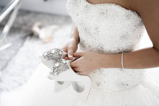 Free image of wedding, marriage, bride - StockSnap.io (12446)
