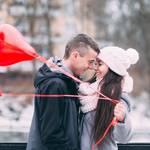 【相手の年齢別】30代女性のための婚活術