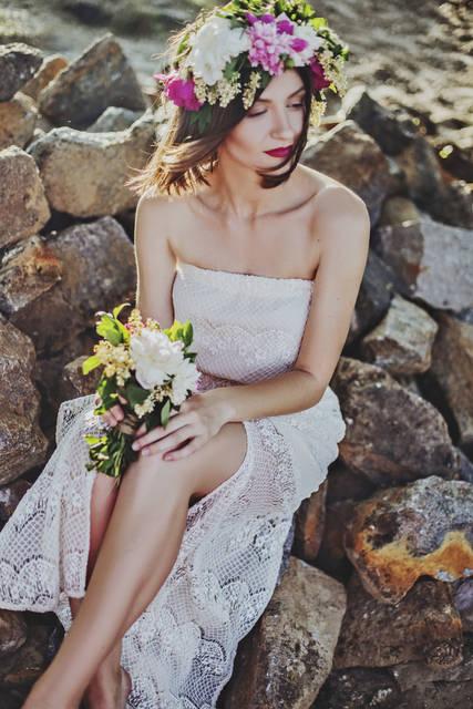Free image of people, woman, wedding - StockSnap.io (14494)