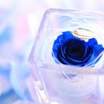 必見!40代女性が婚活に成功するための「焦り」の3つの断ち切り方