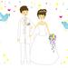50代男性の結婚に貯金は必要なのか?