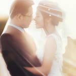 50代男性の婚活に年収は関係あるの?