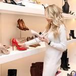 売れ残り脱出にはファッションが大事!アラフォー女性の婚活にはどんな服装がおすすめ?