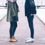 アラフォー女性が婚活に失敗する理由は…互いに【相手の年齢】の希望に相違があるから!?