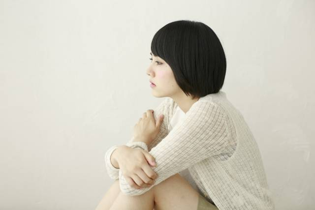日本人美少女189|写真素材なら「写真AC」無料(フリー)ダウンロードOK (15054)