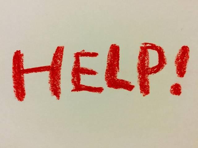 help|写真素材なら「写真AC」無料(フリー)ダウンロードOK (15085)