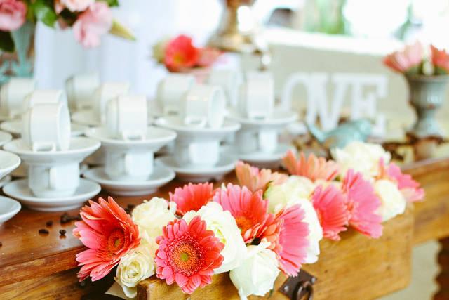Free image of cup, saucer, ceramic - StockSnap.io (15495)