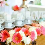 【婚活に投資しろ!】婚活パーティーの料金・システム・会話術