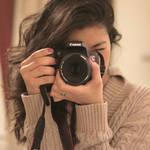 【重要】顔・スタイル・センスが問われる写真は婚活必須アイテム!