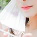 【プロフィール詐欺】婚活の思わぬ落とし穴に注意!