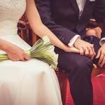夢は国際結婚♡外国人と結婚したい人におすすめの婚活方法
