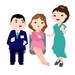婚活難航中…もしかして婚活で図々しいと思われる行動を取っていませんか?