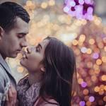 短すぎは危険?婚活で付き合った相手と結婚までに必要な期間はどれぐらい?