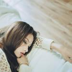 【バツイチの婚活】 40代女性は再婚できる?