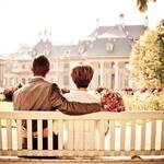 婚活成功のカギは、お見合い相手と【デート】にかかってる!