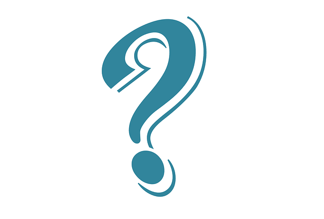 Free illustration: Question, Why, Mark, Problem - Free Image on Pixabay - 892904 (630)