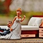戦え30代!女性の婚活に焦りは禁物♡妥協せずに着実に進む!