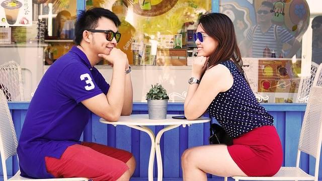 Free photo: Couple, Date, Fashion, Happy, Man - Free Image on Pixabay - 1845620 (1066)
