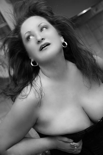 Free photo: Woman, Sexy, Chubby, Erotic, Plump - Free Image on Pixabay - 377482 (1318)