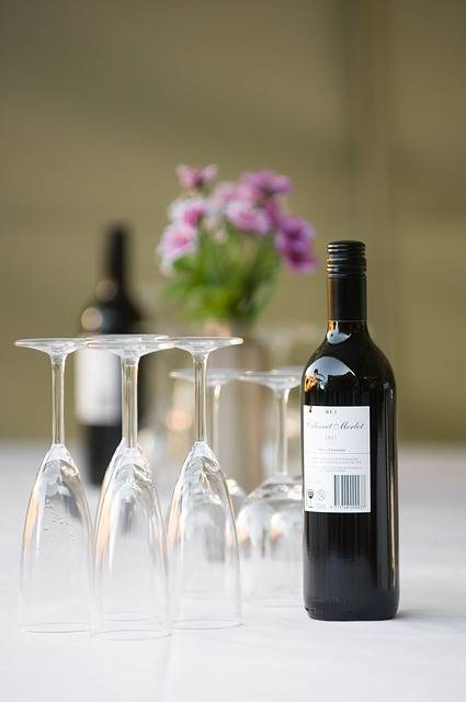 Free photo: Wine, Dining, Restaurant, Dinner - Free Image on Pixabay - 2082943 (1700)