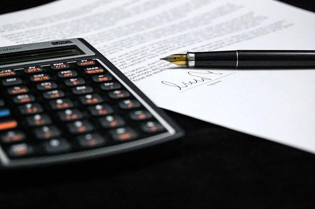 Free photo: Document, Agreement, Documents - Free Image on Pixabay - 428338 (2439)