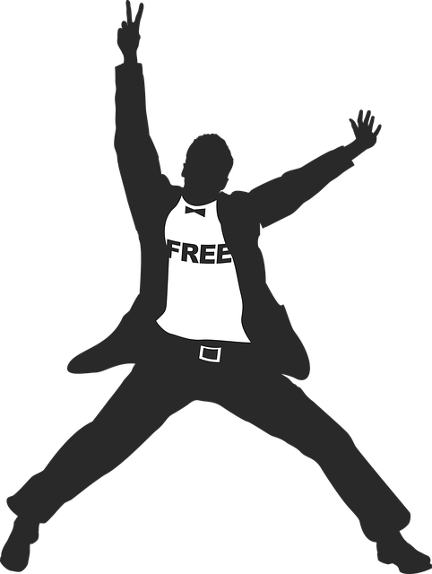 Free vector graphic: Freedom, Man, Style, Young - Free Image on Pixabay - 1431380 (2759)