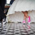 【婚活に学歴は必要?】高卒男性の印象と年収、年収アップ方法まで!