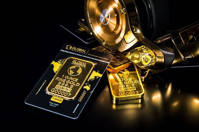 Free photo: Gold, Money, Business, Cash - Free Image on Pixabay - 2024083 (6616)