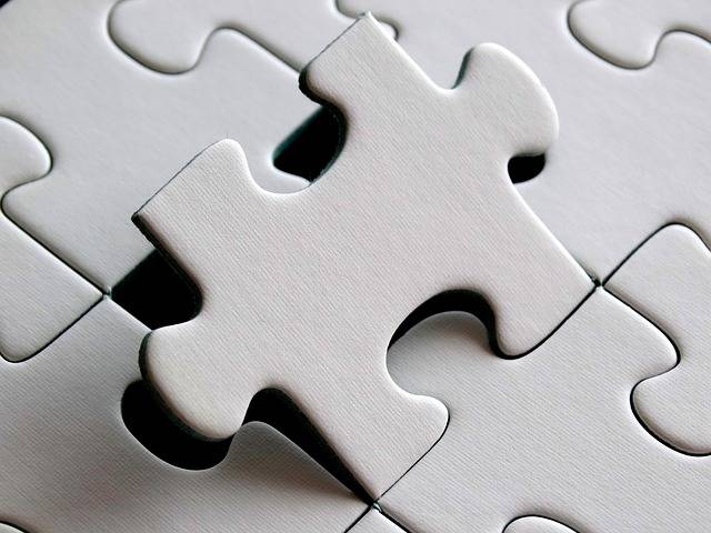 Free photo: Puzzle, Last Particles, Piece - Free Image on Pixabay - 654957 (6620)