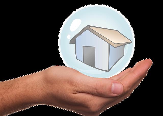 Free illustration: Insurance, Home, Protection - Free Image on Pixabay - 1987855 (6939)
