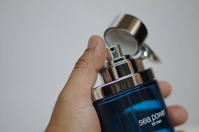 Free photo: For Men, Fragrance, Perfume - Free Image on Pixabay - 391445 (8899)