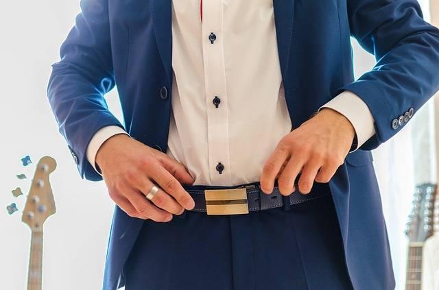 Free photo: Occupation, Wedding, Man, Meeting - Free Image on Pixabay - 2048538 (8981)