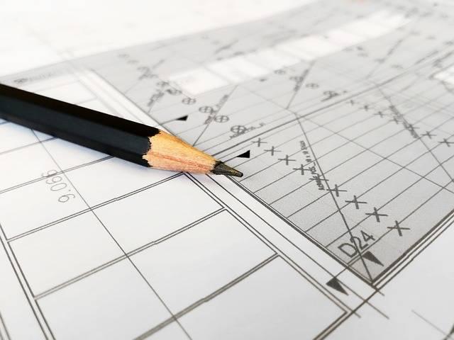 Free photo: Plan, Build, Draw, Architect, Cad - Free Image on Pixabay - 1859392 (9077)